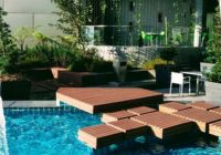 WHY YOU NEED A DECK INSPECTION ON YOUR PROPERTY