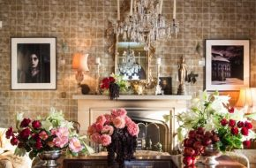 Design Decorating Tips to Ensure Your Home Will Always Be Classy
