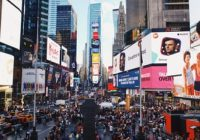 Important Tips On How To Hire An Ad Agency