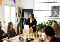 13 Tips And Things To Consider When Picking An Ad Agency Partner