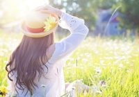 Tips for Women To Stay Healthy During Summertime