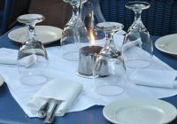 Know These Helpful Tips Before You Hire A Caterer Or Catering Company To Work On Your Event