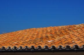 Roof Restoration for Reasonable Prices