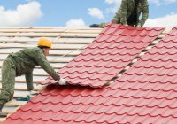 A Simple Step-By-Step Guide Designed To Help You Find Thebest Roofing Contractorwho's Right For You