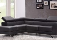 4 Reminders for Self Storage of Couches