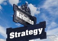 5 Marketing Tips to Attract More Customers
