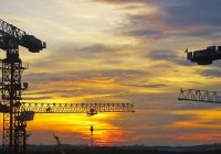 Three Helpful Tips for Purchasing Construction Equipment
