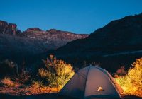 GUIDE TO REMOTE CAMP DESIGN AND MODULAR BUILDINGS