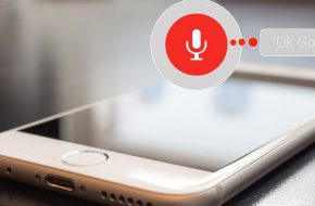 Tips for Voice Search Optimization