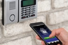 Tips When Purchasing Home Security Alarm Systems